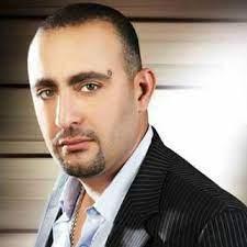 علي كيفك - حسنة أحمد السقا تؤيد الرئيس