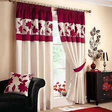 Small Picture 18 best Curtains India images on Pinterest Curtains Curtains