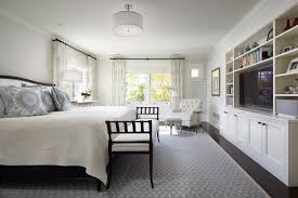 image by streeter associates inc bedroom