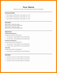 Wordpad Resume Template Google Resume Templates Inspirational 100 New Graph Google Docs 12