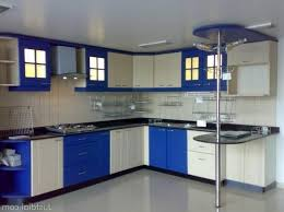 kitchen counter window. Brown Wooden Kitchen Cabinet Smooth Counter Over The Head White With Glass Window D