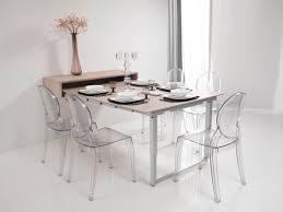 Tavolo a cassetto estraibile modello alice complementi e