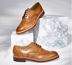 office shoes dublin. Formal Shoes Office Dublin G