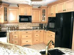 kitchen pictures black appliances black appliances kitchen ideas with black appliances
