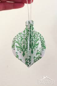 Best 25 Easy Christmas Ornaments Ideas On Pinterest  Diy Quick And Easy Christmas Crafts