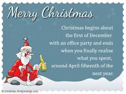 Funny Christmas Quotes And Sayings Christmas Celebration All New Christmas Quotes For Cards