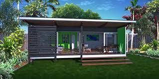 Small Picture granny flat designs Google Search Granny FlatTiny House