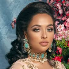 2 day asian bridal makeup course bela irfan hair and makeup artist london makeup artist