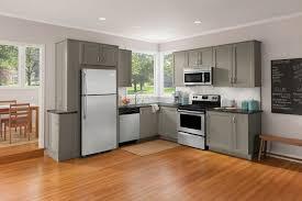 Kitchen Cabinets Refrigerator Refrigerator Kitchen Cabinet Dimensions
