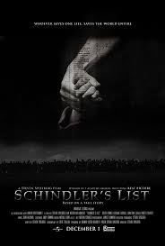 oskar schindler essay images about schindlers list for english  images about schindlers list for english schindler s list 1993