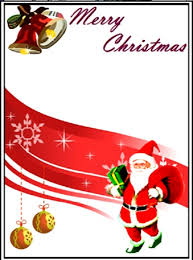Printable Christmas Cards Christmas Celebration All About Christmas