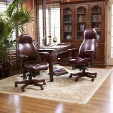 relax the back office chairs. Photo Of Relax The Back - Wilmington, DE, United States. Ergonomic Office Chairs