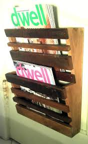 Wholesale Magazine Holders Contemporary Magazine Racks Regarding Rack Shop Wholesale Stands 51
