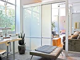 room dividers new york sliding glass room dividers office partitions modern room dividers york room dividers room dividers