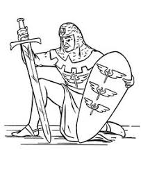 21 Best Sca Youth Coloring Pages Images Middle Ages Coloring Book