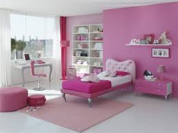 Pink And Black Wallpaper For Bedroom Pink And Black Interior Ideas 19 Desktop Wallpaper