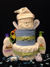 Designer Diaper Cakes Designer Diaper Cake Contest Designerdiapercakess Blog