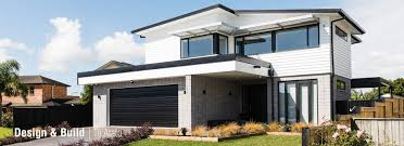 Townhouse Designs Nz New Home Designs House Plans Nz Home Builders