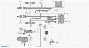 minute mount 2 wiring harness auto electrical wiring diagram \u2022 fisher plow wiring harness 26347 at Fisher Plow Wireing Harness