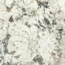 white diamond granite giani granite white diamond white diamond granite