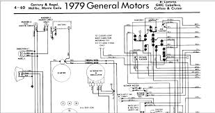 a fuse box diagram for 1979 el camino best secret wiring diagram • 1979 el camino fuse box diagram data wiring diagram rh 25 hrc solarhandel de 1987