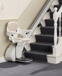 chair for stairs. Image Gallery Chair For Stairs A