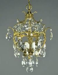 chandelier desk lamps black and pink chandelier desk lamp chandelier desk lamp crystal black table pink