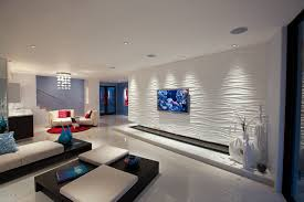Sleek Interior Design Styles Australia And Gorgeous Wall Model Small  Lighting Plus Floor For Styles ...