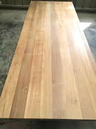 solid wood table top solid wood table tops oak solid wood table tops cylina solid wood