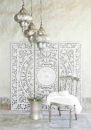 moroccan inspired furniture. Moroccan Inspired Bohemian Boho Chic Flair Flooring Luxury Residential Textiles Los Angeles Home Furniture