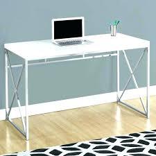glasetal desks glass metal desk staples konsulat glasetal desk glasetal desks s glass top desk metal legs glasetal desks x frame