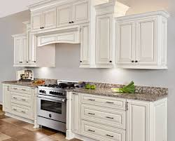 installing the glazing kitchen cabinets. Browse Through Our Gallery Of Kitchen Photos To View Many Cabinet Styles \u0026 Colors Installed In Actual Customer Homes. Installing The Glazing Cabinets A