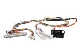 custom wire harnesses wire harness design wire harness assembler custom wire harness deutsch connector custom wire harness deutsch connector