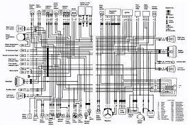 suzuki outboard dt40 wiring diagram wiring diagram Suzuki Dt40 Wiring Diagram suzuki marine outboard 2008 parts order outboard dt40 wiring diagram suzuki dt 40 model serial numbers suzuki dt40 wiring diagram 1992