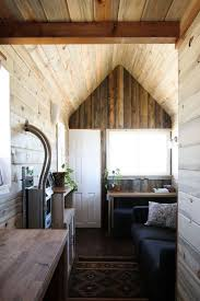 Small Picture 523 best tiny house interiors images on Pinterest Architecture