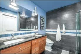 mid century bathroom vanity mid century bathroom vanity large mid century modern bathroom vanity light