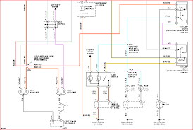 99 dodge ram wiring diagram 99 wiring diagrams online