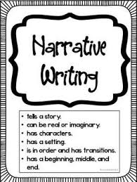 bie writing posters informative narrative opinion  writing posters informative narrative opinion writing writing posters narrative writing and anchor charts