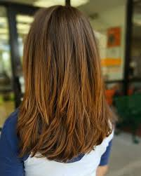 60 Best Medium Hairstyles and Shoulder Length Haircuts of 2017 further Best 25  Shoulder length ideas on Pinterest   Shoulder length hair besides  moreover 70 Gorgeous Medium Hairstyles   Best Mid Length Haircut Ideas as well  likewise Best 20  Shoulder length cuts ideas on Pinterest   Shoulder length together with Best 10  Shoulder length hair bangs ideas on Pinterest   Wavy in addition 27 Pretty Shoulder Length Hair Styles   Shoulder length hair as well Exclusive Shoulder Length Hairstyles   Hairstyle For Women additionally 65 Devastatingly Cool Haircuts for Thin Hair besides . on haircut style for shoulder length hair