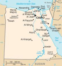 atlas of egypt wikimedia commons Map Of The World Egypt map of egypt map of the world with egypt located