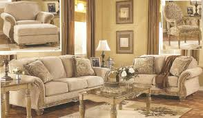 Ashley Furniture Sofa Sale Perfect As Sleeper Sofas For Sofa