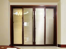 Door Window Cover Door Window Coverings Privacy Viendoraglasscom