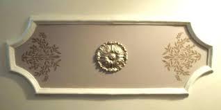 wall decor sign ideas decorative plates victorian tiles