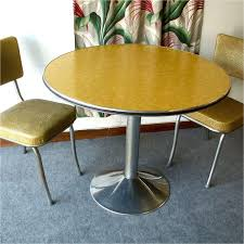 1950s formica kitchen table and chairs for 57 luxury formica oval kitchen table