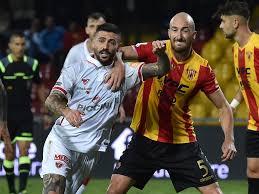 Serie B a Cosenza, Verona e Benevento: gli orari dei 3 derby ...