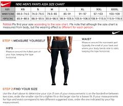 Nike Softball Pants Size Chart Original New Arrival 2018 Nike Mens Graphic Basketball Shorts Sportswear