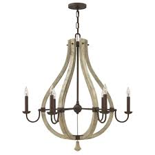 bedroom chandeliers affordable chandeliers crystal ball chandelier shabby chic furniture paint