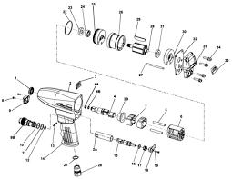 1981 harley davidson wiring diagram