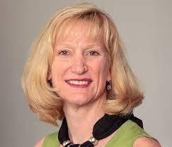 Ellen Middleton   Central California Faculty Medical Group (CCFMG)    University Centers of Excellence   UCSF Fresno Faculty Physicians and  Specialists