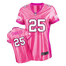 Jersey Nike Kansas Women's Jamaal Chiefs - Charles City aadcdfadcbdb|2019 Fantasy Football Mock Draft